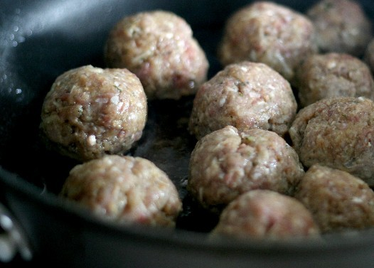 rawmeatballs-copy