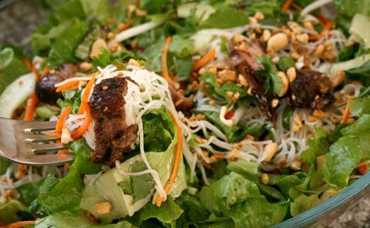 saladbite