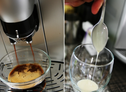 espressocondensedmilk
