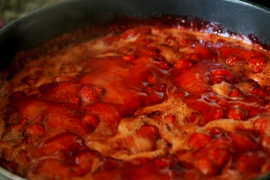 strawberrybalsamiccooking