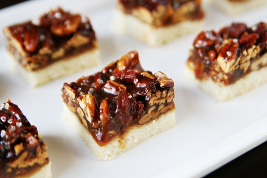 SaltedCaramelPecanBars1