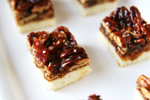 SaltedCaramelPecanBars3