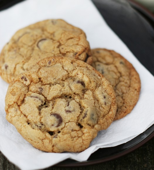 Dank cookie recipes