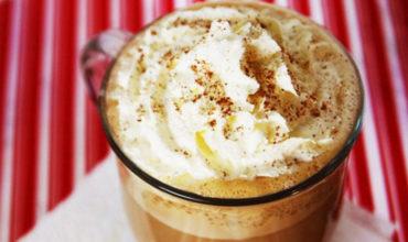 homemade-eggnog-latte