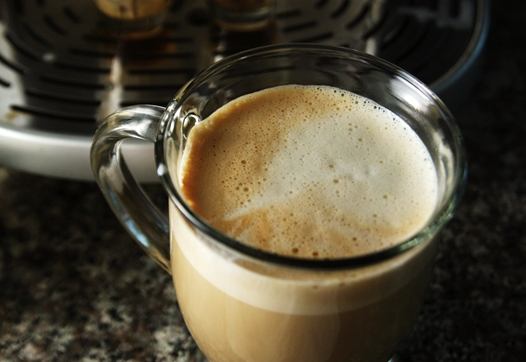 Eggnog Latte Recipe | Easy Recipes, Tips, Ideas, and Life Musings