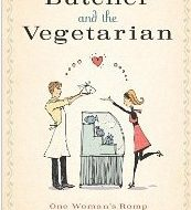 {Book Review} The Butcher and the Vegetarian