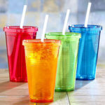 tumblers 150x150 A Few of Alices Favorite Things & Giveaway!