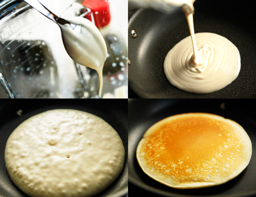 How-to-Make-Pancakes