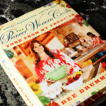 pw cb21 150x150 The Pioneer Womans Strawberry Shortcake Cake