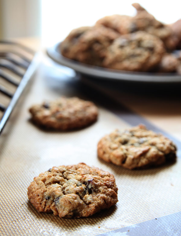 Alices-Oatmeal-Raisin-Cookies