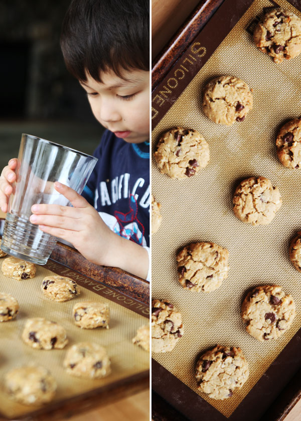... Chocolate Chip Cookies Recipe | Easy Recipes, Tips, Ideas, and Life