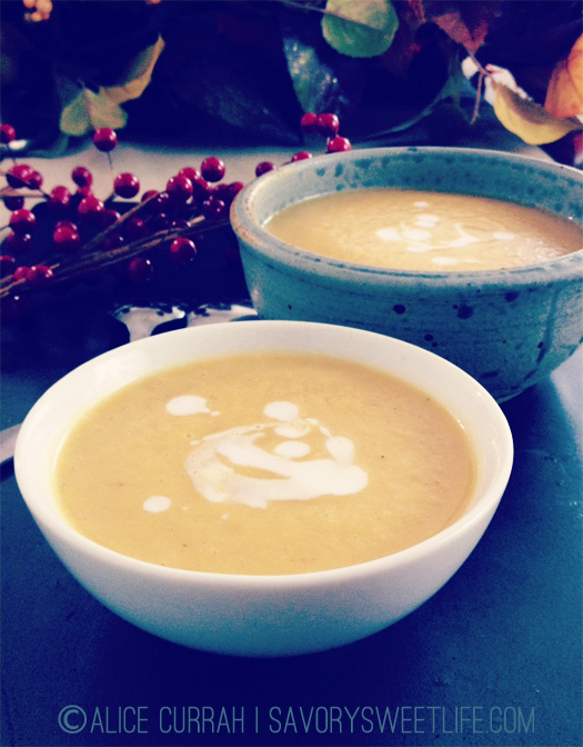 Acorn-Squash-Peanut-Coconut-Curry-Soup