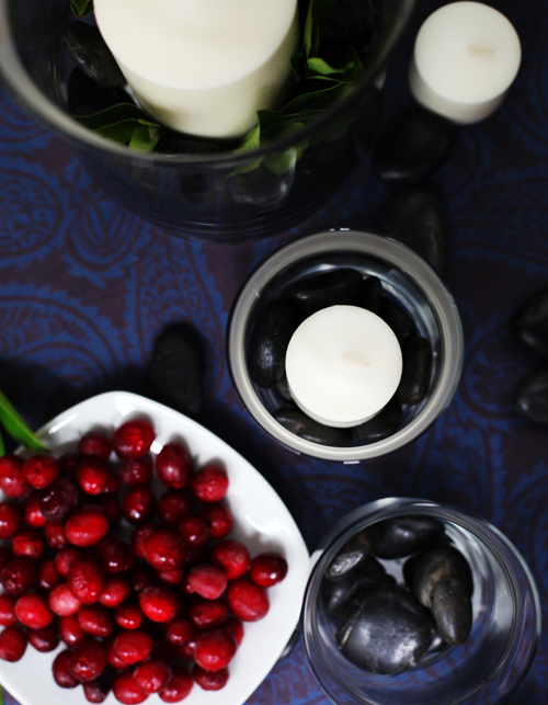DIY-Holiday-Candle-