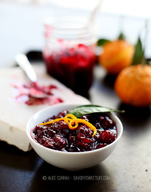 Honey-Satsuma-Cranberry-Sauce