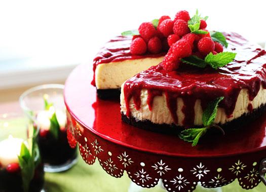 alice-currah-classic-cheesecake