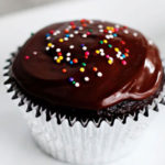 Perfect-Chocolate-Cupcakes