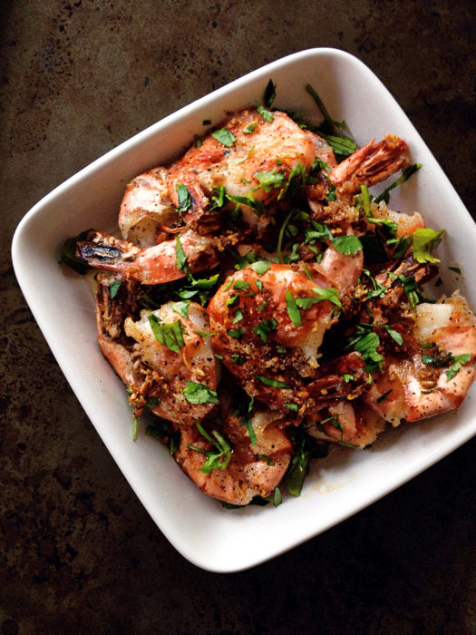 salt-and-pepper-garlic-prawns