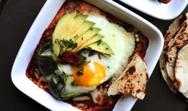 roasted-poblano-pepper-breakfast-recipe