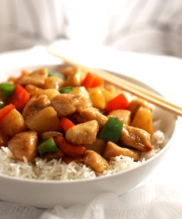 homemade-sweet-and-sour-chicken-recipe