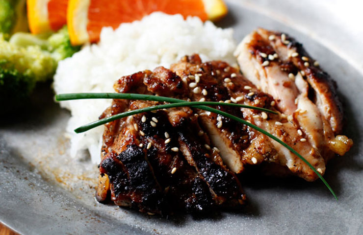 Easy-Chicken-Teriyaki-Recipe
