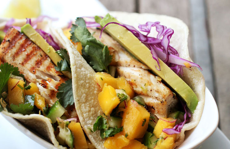 homemade-fish-tacos