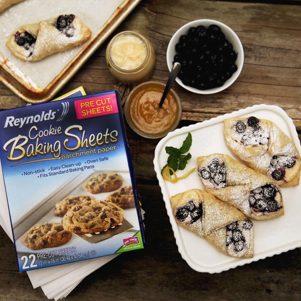 blueberry-lemon-cheesecake-tarts-recipe