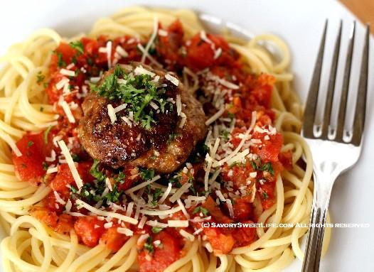 1spaghetti