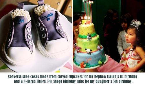 alice-currah-cakes-1