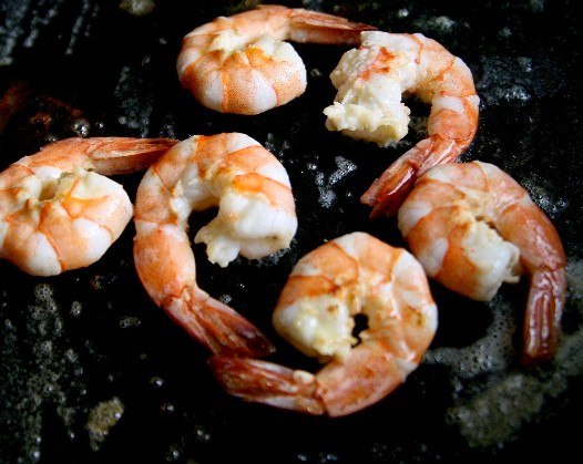 cookedshrimp