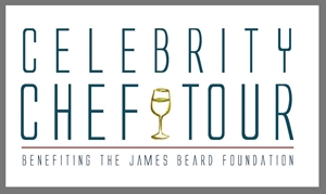 celebrity_chef_tour