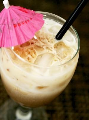 thaiicedcoffee21