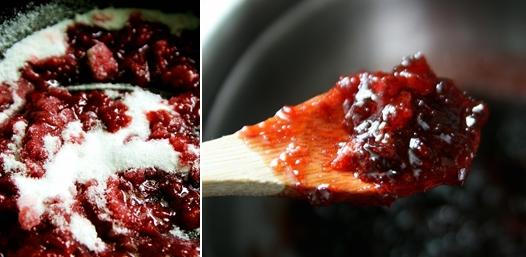 cherryjamspoon