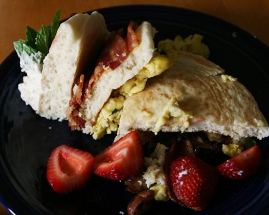 slicebreakfastpancake1