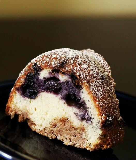 blueberrybucklecoffeecake