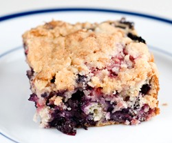 blueberryraspberrybuckle1