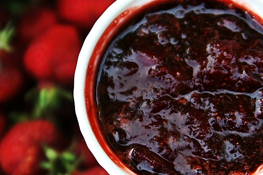 strawberrybalsamicjam1