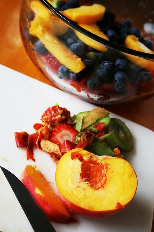 cutfruit1