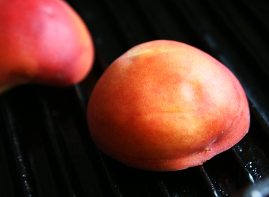 grilledpeaches2