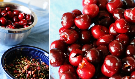 pittedcherries