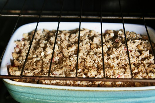 bakingcrisp