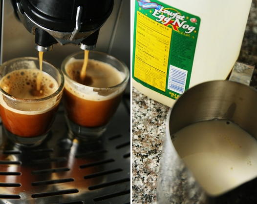 espressoandeggnog