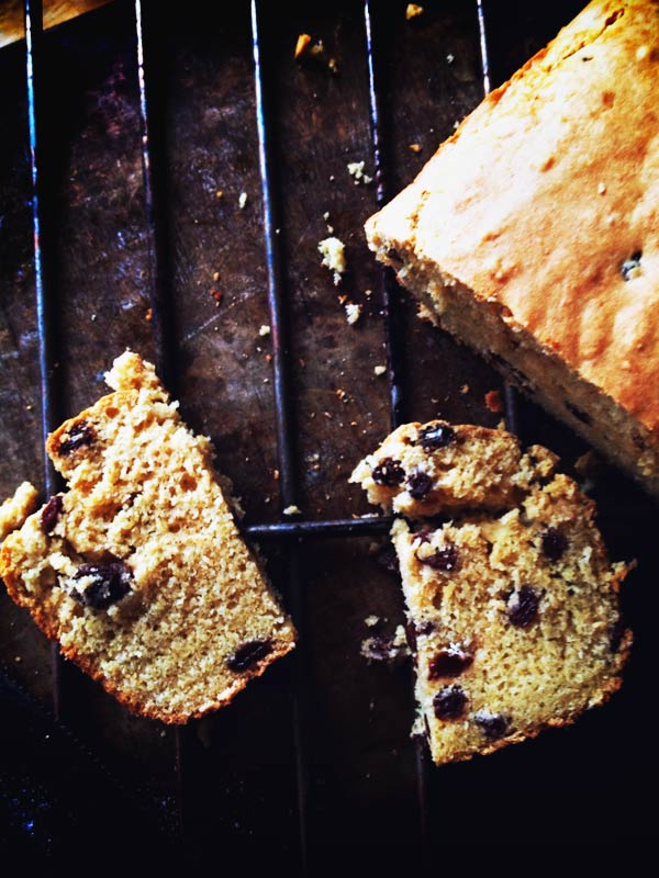 Easy-Irish-Soda-Bread-Recipe