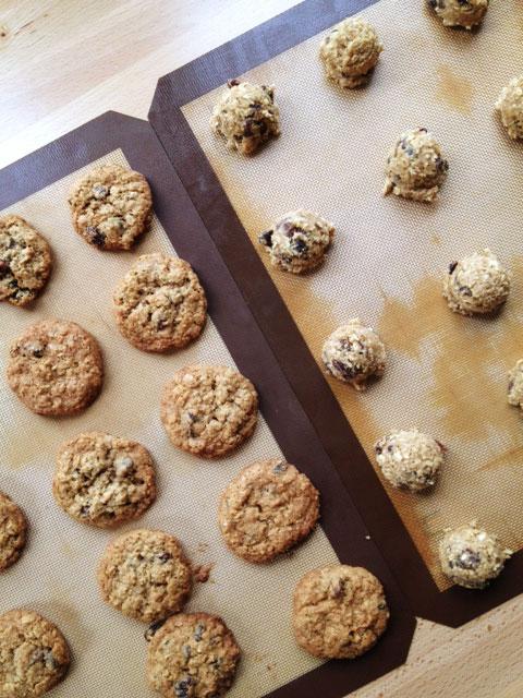 classic-oatmeal-cookies