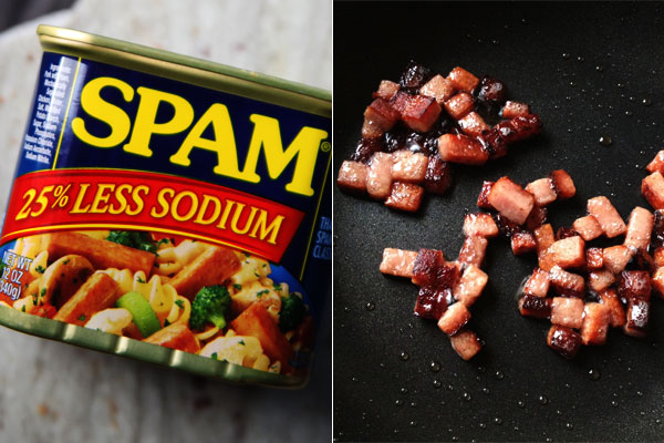 spam-less-sodium