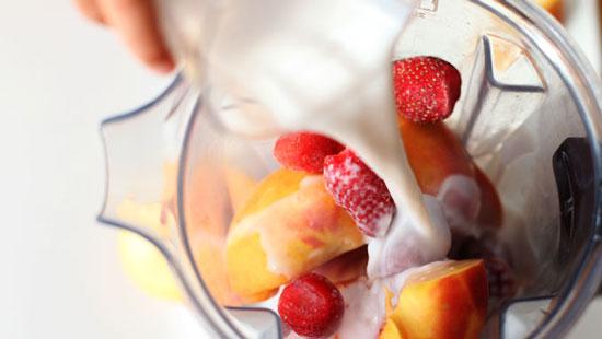 peach-smoothie-recipe