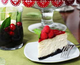 cheesecake-and-candles
