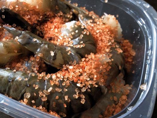 dry-brine-shrimp