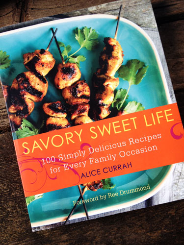 savory-sweet-life-cookbook