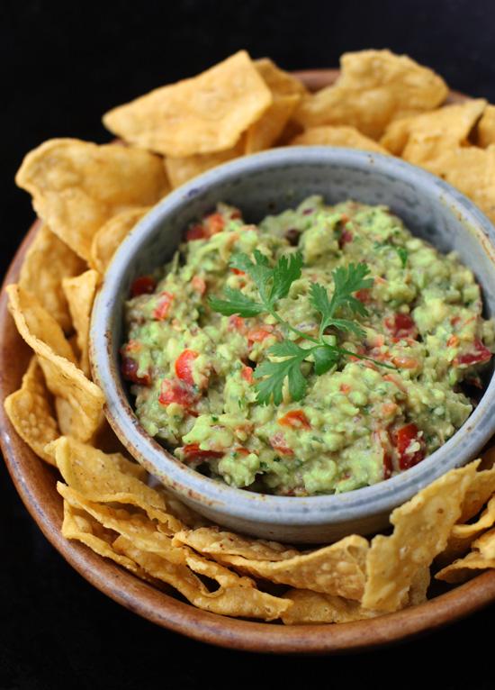 rancho-la-puerta-guacamole