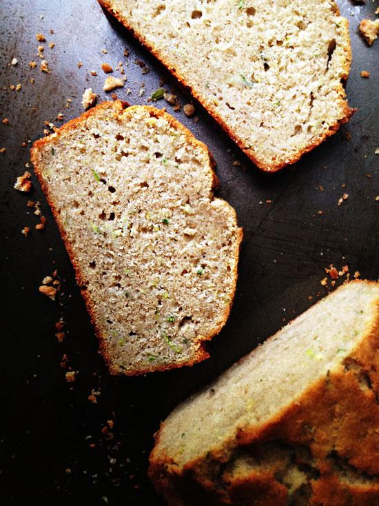 zucchini-bread1